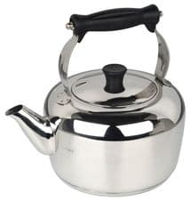 Pendeford Stove Top Kettle - 3L